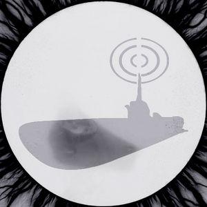 SUB FM - ARtroniks - 24-10-2015
