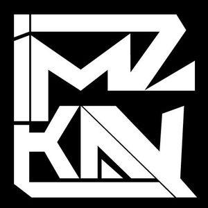 Imzkay-Beatz In My Head - 03