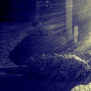 P32 MIX 01/20 - JANUARY 2012