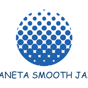 Planeta Smooth Jazz - Programa 10