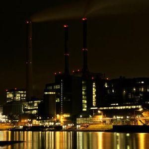 The Mannheim Afterhours 2011 Part4