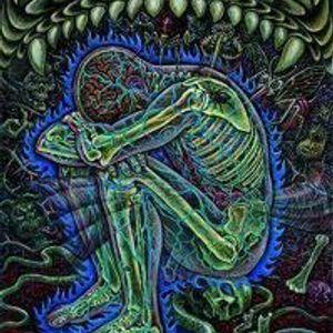 [05-04-11] Psychomaniac - SpeedBodyTrip