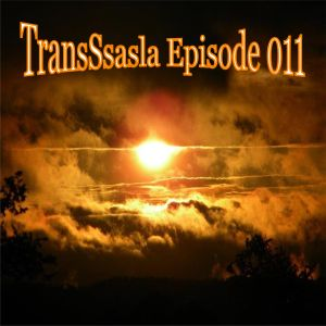 TransSsasla episode 011