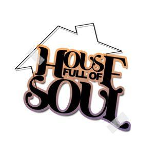 HOUSE FULL OF SOUL VOL.10