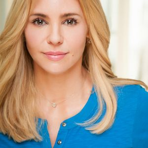 """Interview with Olivia D'abo: """"The Wonder Years"""" actress"""