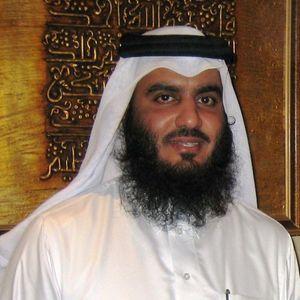 دعاء ختم القرآن ـ للقارئ الشيخ/ أحمد العجمي