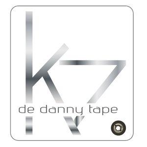 Kassetes de Danny Tape - Entrevista aos Ollgoody´s (Edgar Correia, Minus MrDolly).