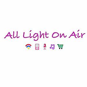 [1회]1-2 Biscuit_All Light On Air