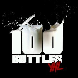 @DJ_BEMPAH - #AFROBEATSUPDATE #YNL #YNL100Bottles