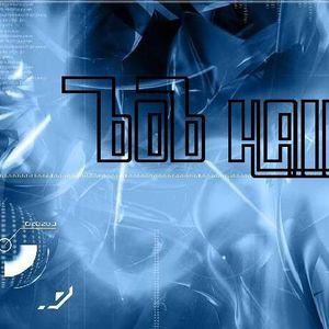 BOB HALLDOY - NEXT GLOW