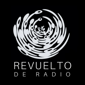 REVUELTO DE RADIO - PROGRAMA N°795