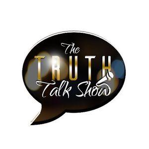 The Truth Talk Show Mix 12/15/16