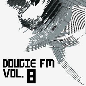 Dougie FM Vol. 8
