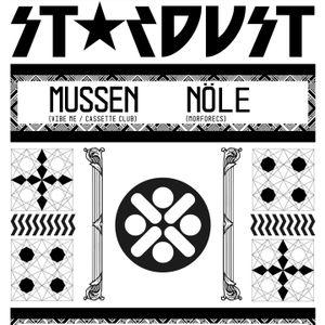 _nöle @ Stardust 20.02