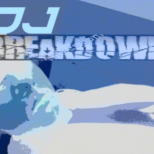 DJ BREAKDOWN DRUM&BASS MIX