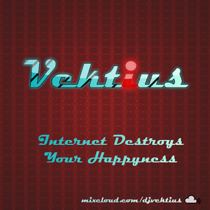 Internet Destroys Your Happiness
