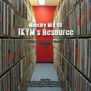TKYM's Resource_02