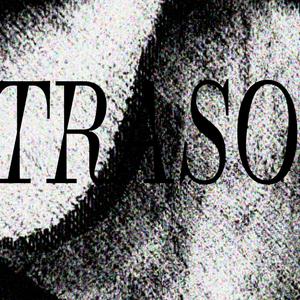 Ultrasons (04/12/2019) w/ Fabrice Havenne aka DJ Mixsoup