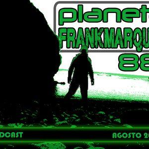 Planeta FrankMarques #88 09ag2013