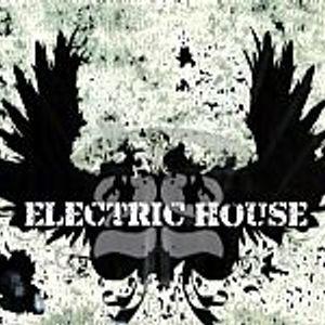 30 min mix Electro House/1