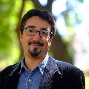 Entrevista Senador Juan Ignacio Latorre 2019/05/16