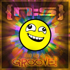 Get Up & Groove!