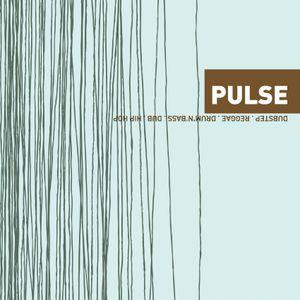 Pulse! @ Mancuso - The Rave Part