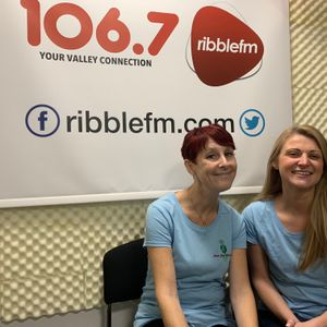 Its All About You - interview with Liz and Gemma from Grow Your Mindset