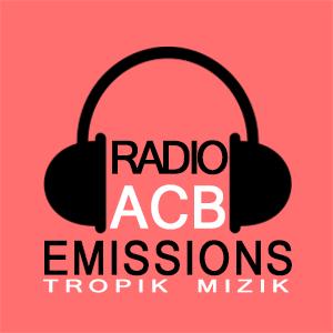 Tropik Mizik 04