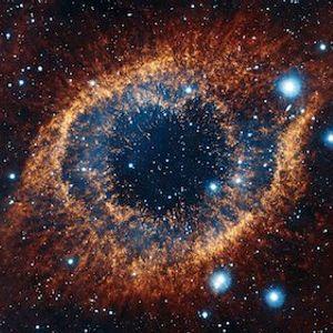Yiğithan&Burak-Guardians Of Galaxys Trance 013