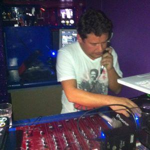 Aristotle in the mix disco,deep 03-08-12