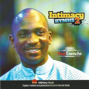 Intimacy Hymn (Volume 2)