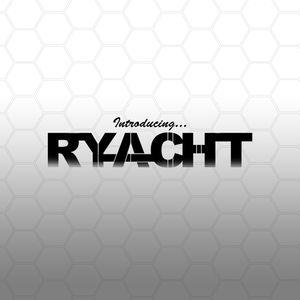 Introducing RYACHT