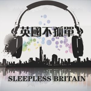 Sleepless Britain_020