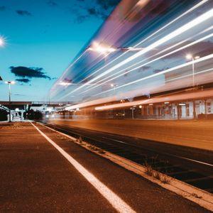 25 trains de nuit pour 2025 #JDBN - Chronique - La Quotidienne
