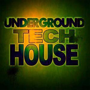 Classic Underground House 2