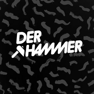 DER HAMMER / DJ JJD Selections 01