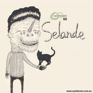 Symbiosis 66 – Selande