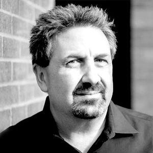 Jerry Wolfe