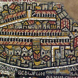 Ville(s) / Decouvrir la ville / #13