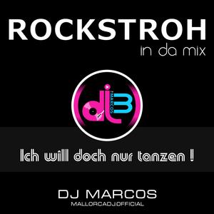 Rockstroh Mix - Short Version