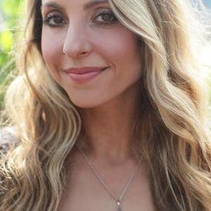Gabby Bernstein of gabbyb.tv Interviews with healingPAQ, Inc