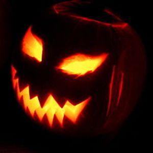 Halloween minimix