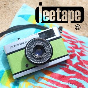 Jeetape 23