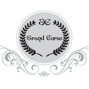 Grand Corso regular saturday party mix 14.04.2014