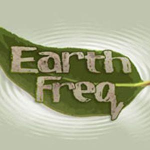 Xenoscapes Live @ Earthfreq 2011