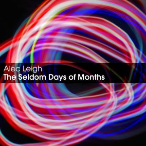 The Seldom Days of Months