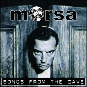Songs From The Cave