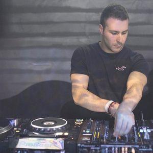 Matteo Cannata - Sun & Beach Deep Mix