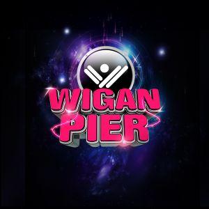 wigan pier klub klassics vol 4